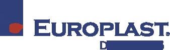 Europlast | Artículos Varios | Plasticos | Fabrica