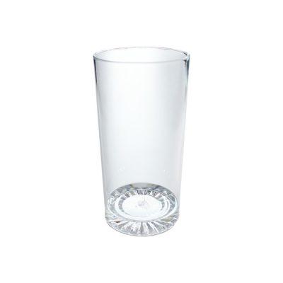 vaso-mexico-1.jpg