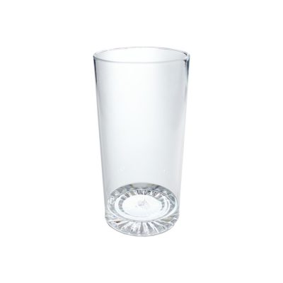 vaso-mexico.jpg